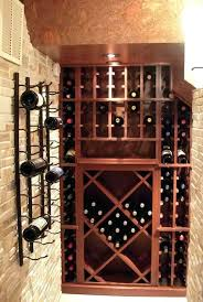 small residential or commercial spacer a wine cellar closet small residential or commercial spacer a wine cellar closet