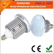 15w 18w 25w 36w 50w 80w mushroom led bulbs light e27 led light bulbs high power led global bulbs spotlight bulb led appliance bulb e17 led bulb from