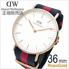 bell field rakuten global market daniel wellington daniel daniel wellington daniel wellington watches rose oxford men and women 36 mm daniel wellington 0501