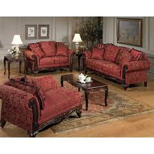 Traditional Living Room Furniture Sets The Most Brilliant Elegant Traditional Living Room Furniture