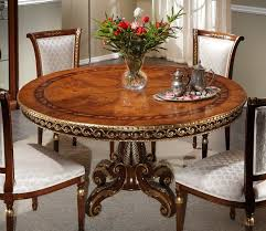 marvelous italian lacquer dining room furniture. incredible decoration italian dining table fun set marvelous lacquer room furniture