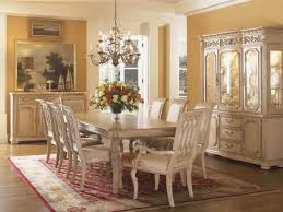 40 Stanley Dining Room Furniture Beautiful Stanley Dining Room Sets Adorable Stanley Furniture Dining Room Set