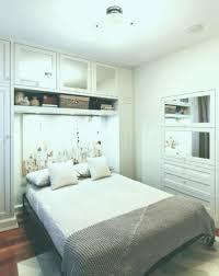 Kleines Schlafzimmer Einrichten Grundriss Wohnideen