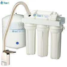 How To Change Reverse Osmosis Filters Reverse Osmosis Water Filter Systems Waterfiltersnet