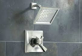 delta dryden shower head delta faucet delta shower head nice delta waterfall bathroom faucet bathroom faucets