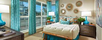 2 Bedroom Apartments For Rent In San Jose Ca Ideas Property Interesting Inspiration