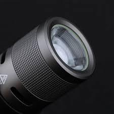 Đèn pin đa năng Nextool NE20030 - Xiaomi Thái Nguyên