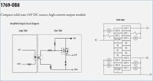 1756 of8 wiring diagram manual wire center \u2022 1492 aifm8 3 wiring diagram 1756 of8 analog output wiring diagram wire center u2022 rh mitzuradio me 1492 aifm8 3 wiring diagram wiring color standards