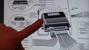 theory of 2008 dodge nitro remote kit install youtube 2007 Dodge Nitro Wiring Diagram 2007 Dodge Nitro Wiring Diagram #53 2010 dodge nitro wiring diagram