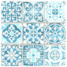 ceramic tile wall art ceramic tile wall art decorative tiles for walls great and kitchen ceramic ceramic tile wall art