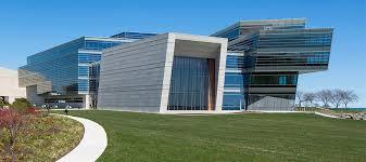 Ticket Office Information Northwestern Bienen School Of