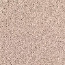 cream carpet texture. Rookie I - Color Oak Panel Texture 12 Ft. Carpet Cream C