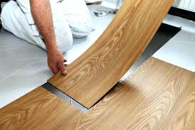 how to lay sticky tile can you lay vinyl tile over 7 key benefits of luxury