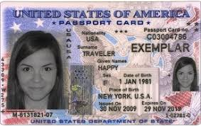 Image result for passport