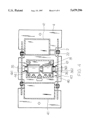 fasco doorbell wiring diagram fasco image wiring patent us5659286 doorbell base google patents on fasco doorbell wiring diagram