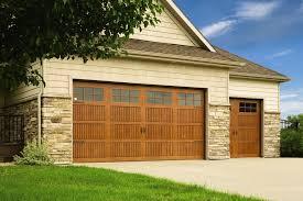 Designer Garage Doors Residential Best Design