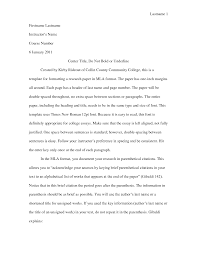 do college essays need titles good college essay titles titles of  college essay papers college essay paper compucenter order college order college term paper custom writing websiteorder