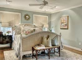Image Avril Interiors French Country Master Bedroom Ideas For Warm Home Starfin Blue Ridge Apartments Country Master Bedroom Ideas Blueridgeapartmentscom