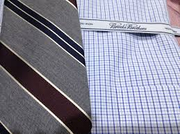 Pattern Shirt With Pattern Tie Interesting Ideas