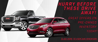 new car dealership press releaseNew  Used Car Dealer Decatur AL  Bramlett Buick GMC  Huntsville