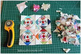 Free Paper Pieced Quilt Patterns Cool Inspiration Ideas