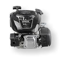 "kohler engines xt650 xt series product detail engines xt650 xt650 the kohler xt seriesâ""¢ engines"