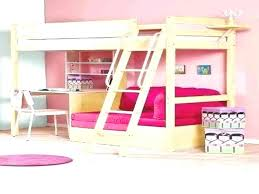bunk bed couch desk bed with sofa underneath sofa bunk bed for bed with desk