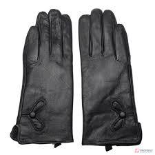 <b>Перчатки кожаные Sevenext</b>, 37745-56 6.5 — Кожа натуральная ...