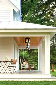 cottage outdoor lighting farmhouse exterior lighting fixtures porch lights with country cottage outdoor light