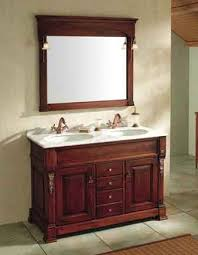 sink furniture cabinet. brilliant sink prepossessing bathroom sink with cabinet best inspirational  designing with and furniture s