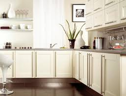 Painting Ikea Kitchen Doors Ikea Small Kitchen Design Ideas For Great Kitchen Small Kitchen