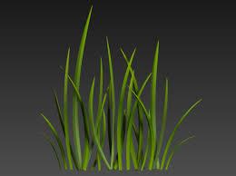seamless grass texture game. GrassHP Seamless Grass Texture Game