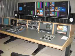tv studio furniture. 3-cam-tv-studio-apparatus-room-stolica-1 Tv Studio Furniture