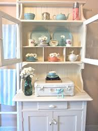Shabby Chic Kitchen Furniture Modern Shabby Chic Greenery Decoration Plus Beautiful Floral