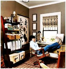 colors for home office. Home Office Color Ideas Photo Of Nifty Colors Build A High Performance Cool For