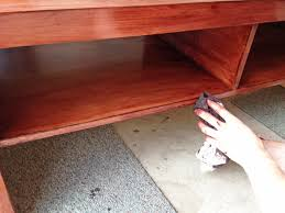 what color is mahogany furniture. wiping stain what color is mahogany furniture