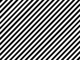 Stripe Templates 41 Printable And Free Halloween Templates Hgtv