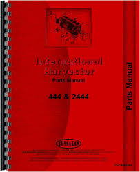 international tractor wiring harness international farmall international tractor 444 wiring diagram gas farmall on international tractor wiring harness