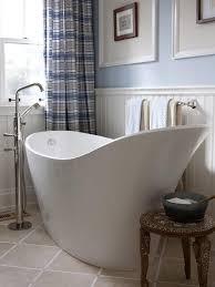 Bathtubs Idea, Deep Soaking Bathtub Deep Bathtub Shower Combo Bathtub Ideas  Bathroom Ideas: astonishing
