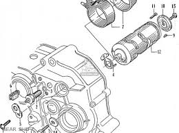 110cc chinese atv wiring diagram images further 110cc atv wiring diagrams 06 together chinese atv wiring