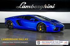 lamborghini gallardo 2014 blue. 2013 lamborghini aventador lp 7004 gallardo 2014 blue