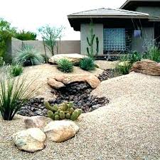 rock garden ideas for front yard decorative rock landscaping ideas front garden ideas with rocks best rock garden ideas for front yard