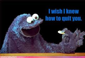 cookie monster quotes love. Contemporary Quotes Cookie Monster Quotes  C Is For Cookie On Love And Love I