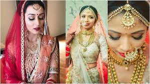 best bridal makeup artists in mumbai s contact delsbest