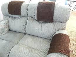 armchair arm protectors protector unique sofa armrest cover net uk