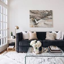 black white living room furniture. grey living room furniture coordinated colours dark bluegrey couch white beige and generally neutral textiles black e