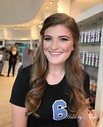 prom makeup and hairblack prom makeup easy makeup ideas prom hairstyleakeup