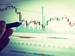 Sensex Today After Market Select Psus Surge Hdfc Life