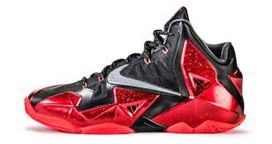 lebron nike basketball shoes. nike lebron 11 basketball shoes e