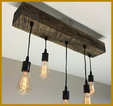 style lighting. Marvelous Noted Industrial Style Lighting Fixtures Almosthomedogdaycare Of Accessories And